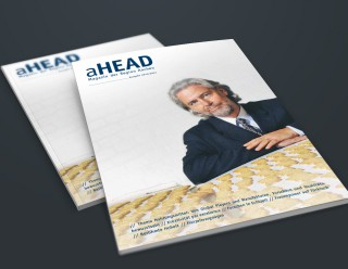 ahead_magazin